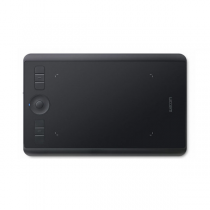 Wacom Intuos Pro Small PTH 460 Price in BD | Multimedia Kingdom