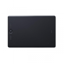 Wacom Intuos Pro Large PTH-860 Price in Bangladesh