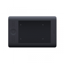Wacom Intuos Pro Medium PTH 651 Graphic Tablet Price in BD