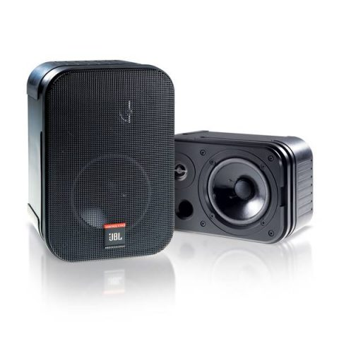 JBL Control 1Xtreme Speaker Price in BD | Multimedia Kingdom