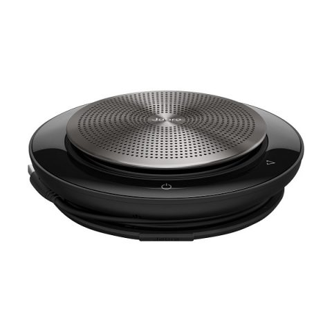 Jabra Speak 750 Conference Speaker Price in BD | Multimedia Kingdom