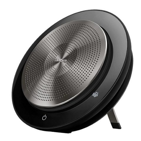 Jabra Speak 750 Conference Speaker Best Price in BD | Multimedia Kingdom
