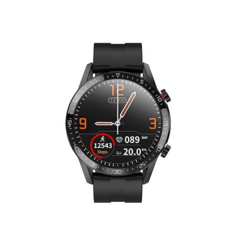 Microwear L13 Smartwatch Price in Bangladesh