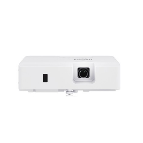 Maxell MC-EX403E Multimedia Projector Price in Bangladesh
