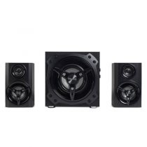 Microlab T11 Gaming Speaker Price in BD | Multimedia Kingdom