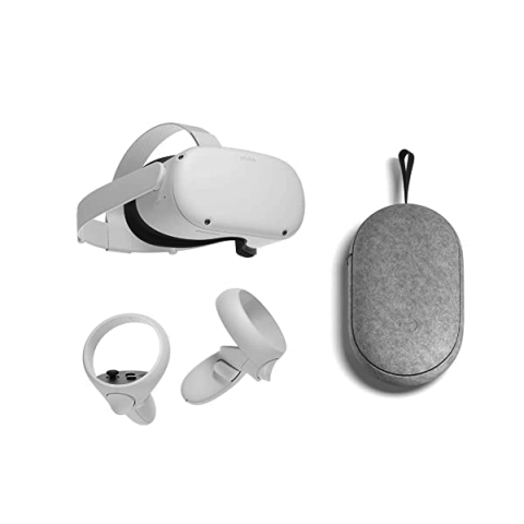 Oculus Quest 2 - 256 GB