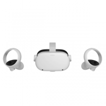 Oculus Quest 2 - 64 GB