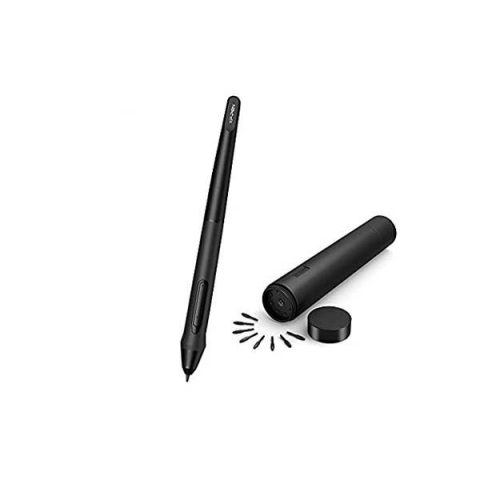 P05D Battery Free Stylus