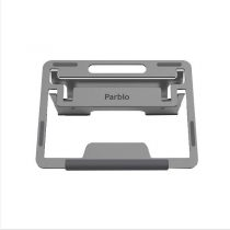 Parblo PR110 Tablet Stand Price in BD | Multimedia Kingdom