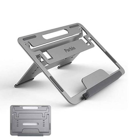 Parblo PR110 Tablet Stand in BD | Multimedia Kingdom