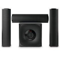 Philips MMS3160B Sound System Price in Bangladesh | Multimedia Kingdom