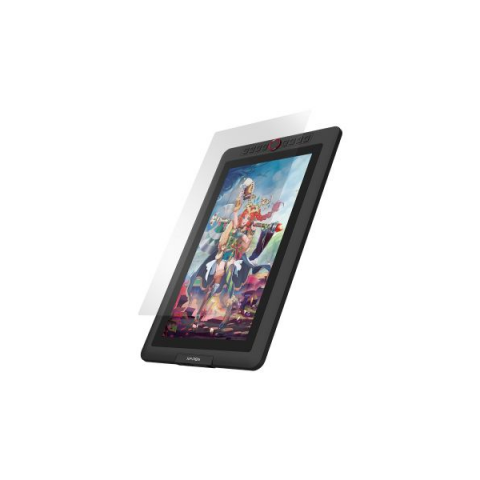 Screen Protector Flim AC 32 For 15.6, 15.6 Pro