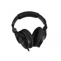 Sennheiser HD 280 PRO Headphone