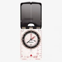 SUUNTO MC 2 G Mirror Compass