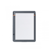 WACOM-BAMBOO-SLATE-SMALL-SMART-PAD