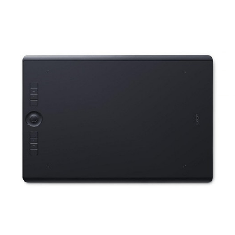 WACOM-INTUOS-PRO-LARGE-PTH-860-GRAPHICS-TABLET