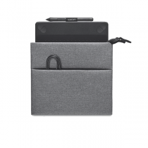 WACOM-INTUOS-SOFT-CASE-Medium-png