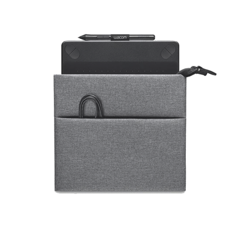WACOM-INTUOS-SOFT-CASE-SMALL