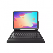 WIWU Keyboard Case for iPad 10.2-10.5 Inch
