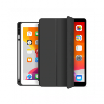 WIWU Smart Folio for Apple iPad Pro 11
