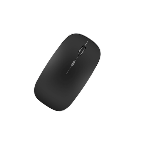Wiwu WM101 Wimice Dual Wireless Mouse