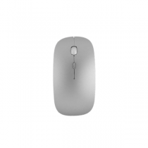 Wiwu WM102 Wimice Lite Wireless Mouse
