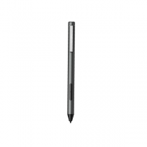 XP-Pen-Surface-Pen
