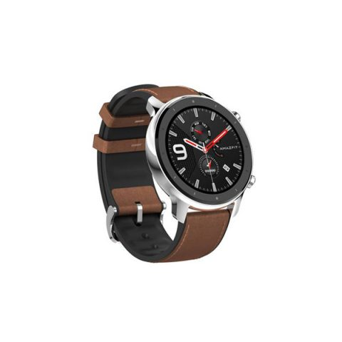 Xiaomi Amazfit GTR 47MM Smartwatch Price in BD