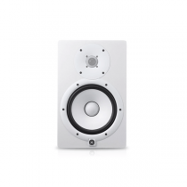 Yamaha HS5i Studio Monitor Speakers