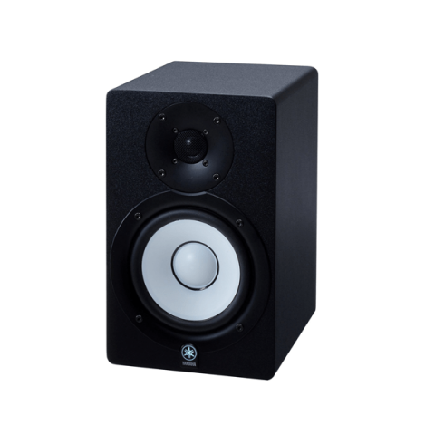 Yamaha HS7 Studio Monitor Speakers Price in BD