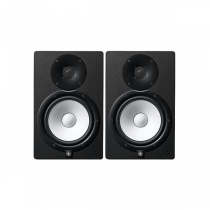 Yamaha HS8 Studio Monitor Speakers Price in BD