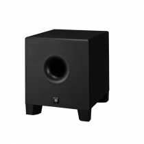 Yamaha HS8S Studio Monitor Subwoofer Price in BD