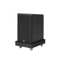 Yamaha STAGEPAS 1K PA Speakers Price in BD