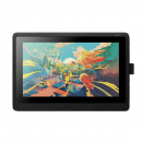 Wacom Cintiq 16 Pen Display Monitor