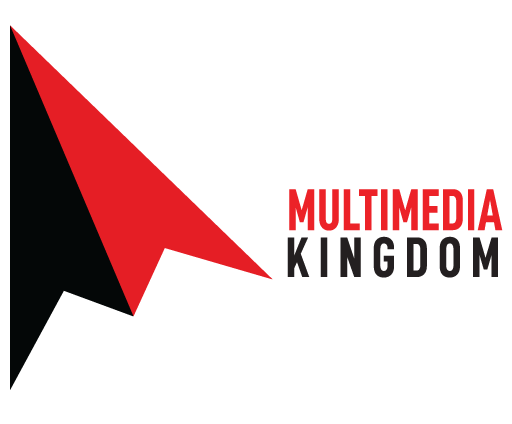 Multimedia Kingdom