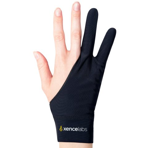 Xencelabs Drawing Glove