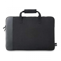 wacom-carry-bag